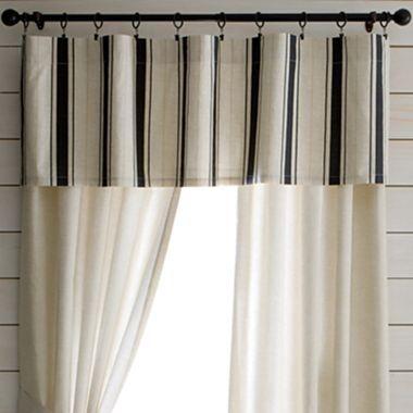 Window Valance Ideas I On Decoration Blog Window Valance
