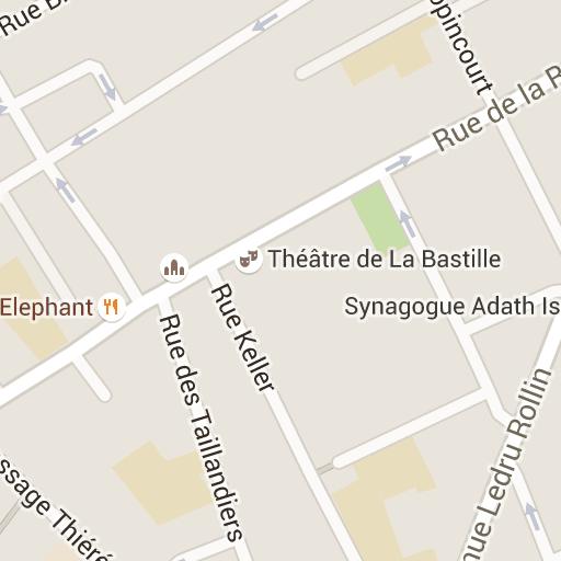 Restaurant Le Petit Keller, 13, rue Keller Paris 75011. Envie : Japonais, Tapas, Snack / Tartes / Salades / Soupes, Asiatique. Les plus : Take-away...