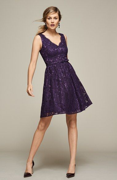 summer dress for wedding guest great wedding guest dress for late summer into fall 7805
