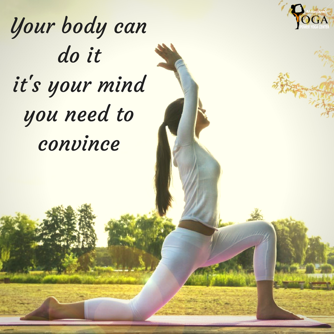 Yoga Quote Of The Day Sujana Power Yoga Motivation Inspiration