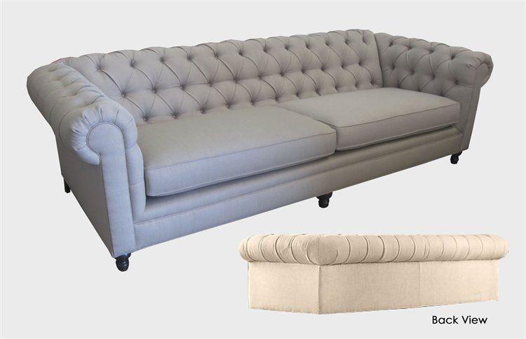 9600 Belmont Sofa Sectional Sofa Sofa Sofa Furniture