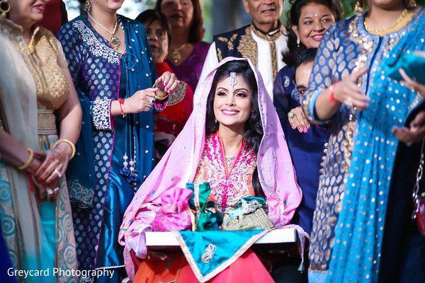 Pre-Wedding Ceremony http://www.maharaniweddings.com/gallery/photo/46781