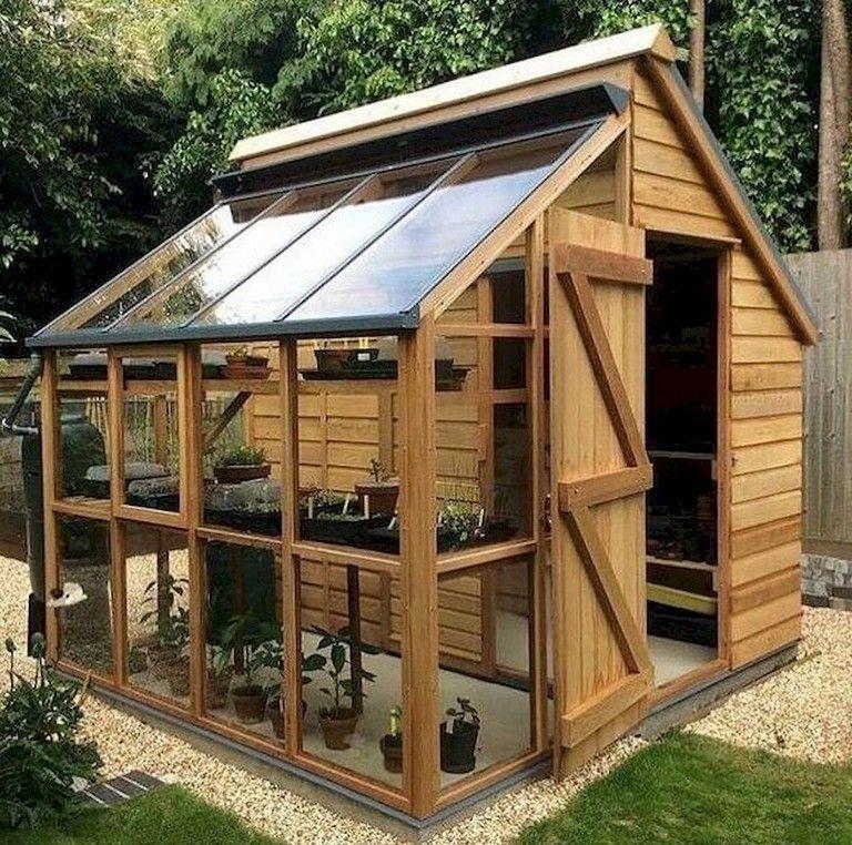 Modern Backyard Ideas For Kids #greenhomesexterior 115
