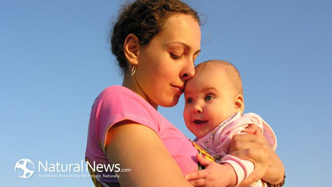 Vaccine Facts for Moms - Natural News Blogs