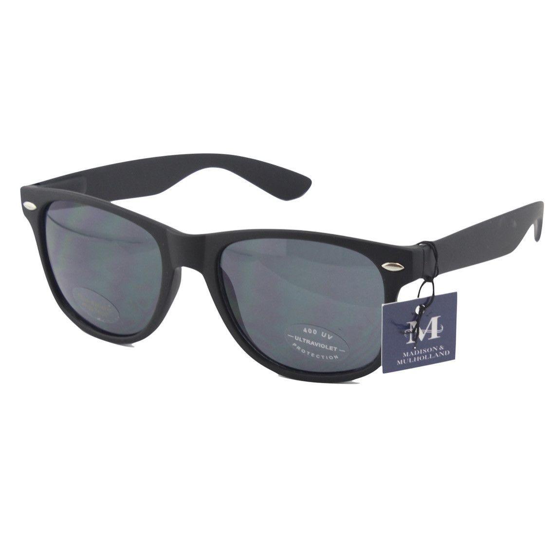 Wayfarer Sun-Spheric Sunglasses