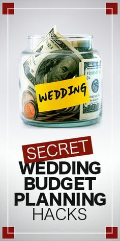 wedding budget planner wedding budget planner planners and budgeting