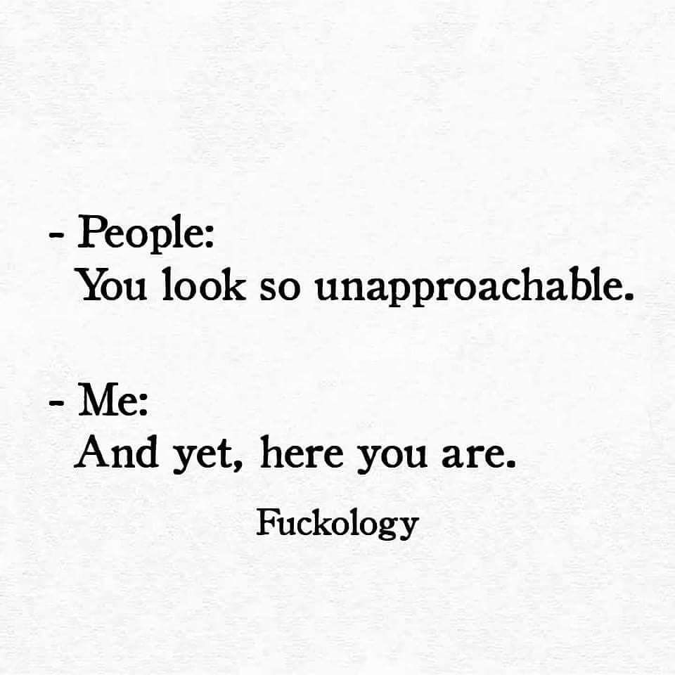 Every single time  is part of Funny quotes -