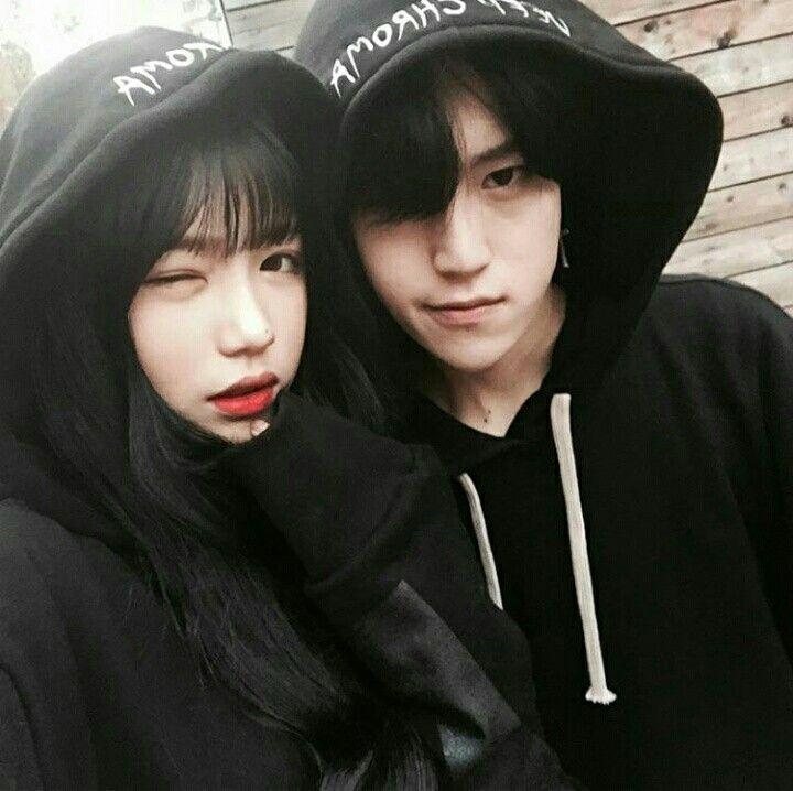 លទ្ធផលរូបភាពសម្រាប់ cute korean couple