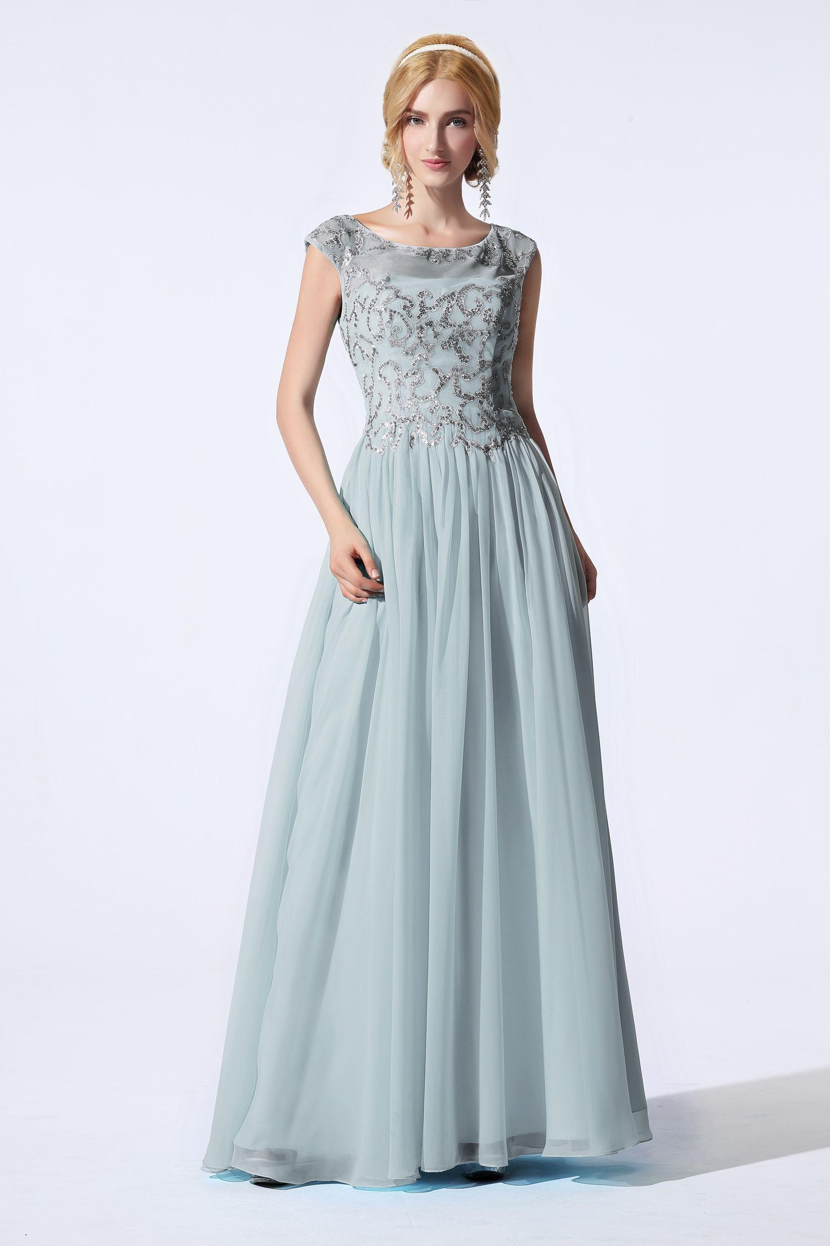 23++ Sky blue bridesmaid dresses info