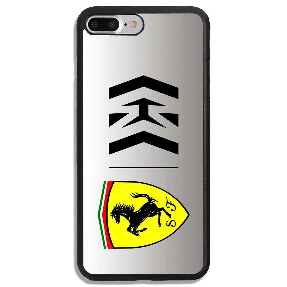 Pin Di Best Iphone Case