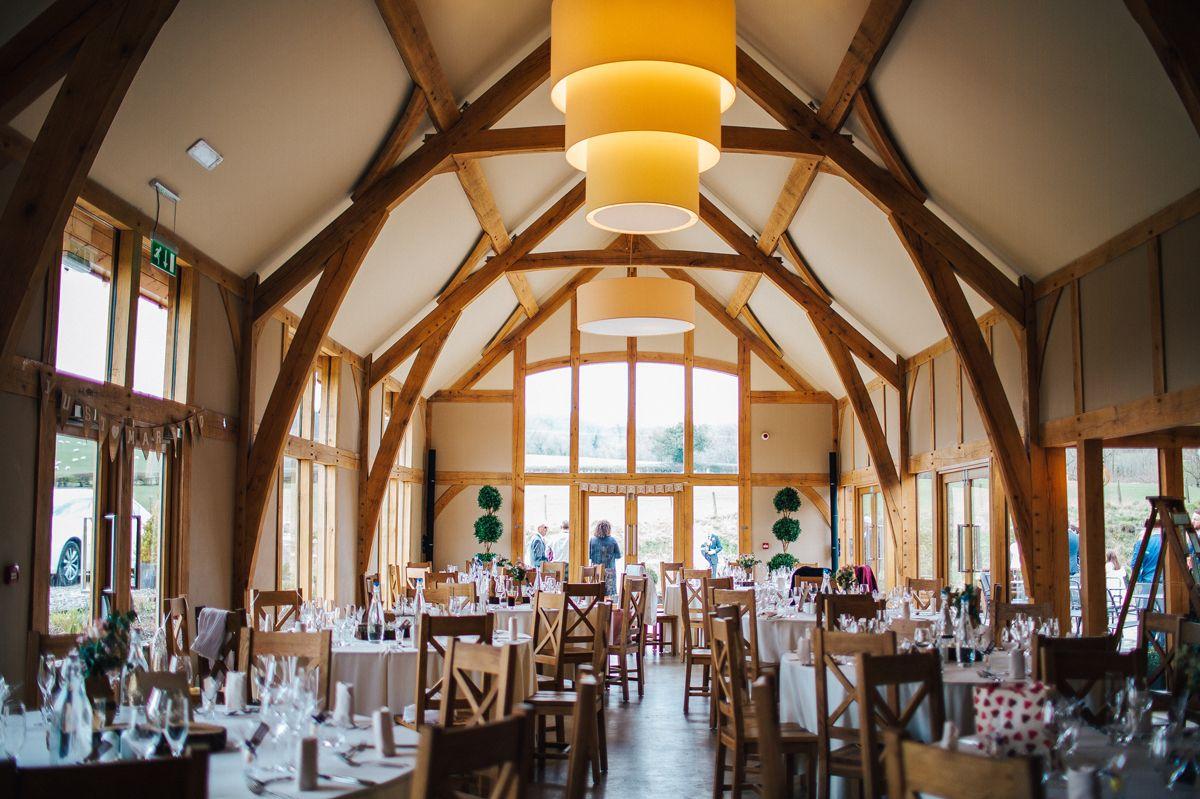 Tower Hill Barns Wedding - Wedding Photographer Llangollen ...