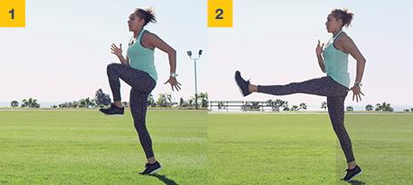 skip b | Running, Racing, Sports