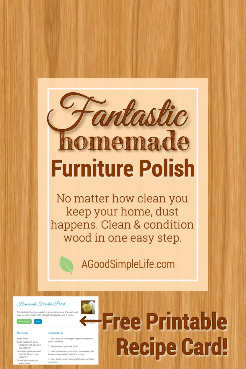 Good Furniture Polish Best Paint For Wood Check More At Http