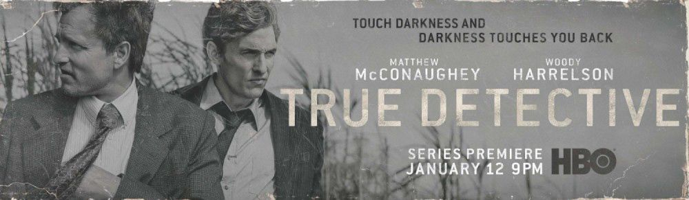true detective season 2 1080p wallpaper