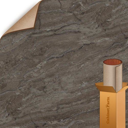 Wilsonart Bronzite Quarry Finish 5 Ft X 12 Ft Countertop Grade