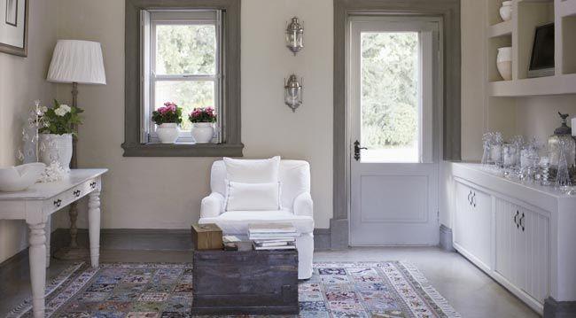 Maison en Provence Accessoires de décoration d\u0027intérieur chez
