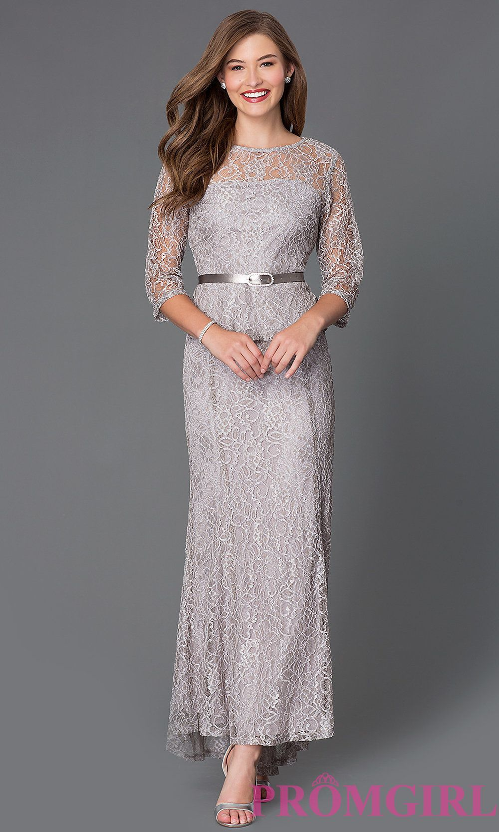 Cheap silver dresses for weddings  silverdressSFag   Mother of the bride