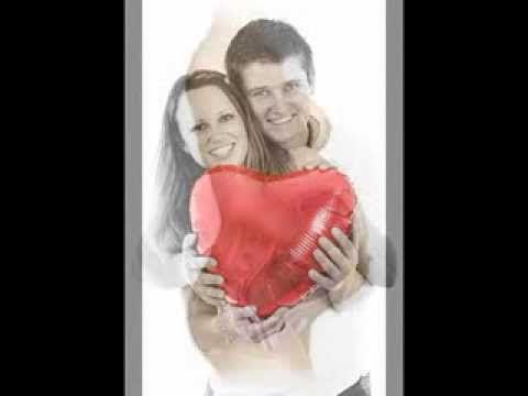 LA SEXUALIDAD  La sexualidad ha de ser entendida como el resultado vivencial del proceso de sexuación. Es la realidad sexual humana (el «H...