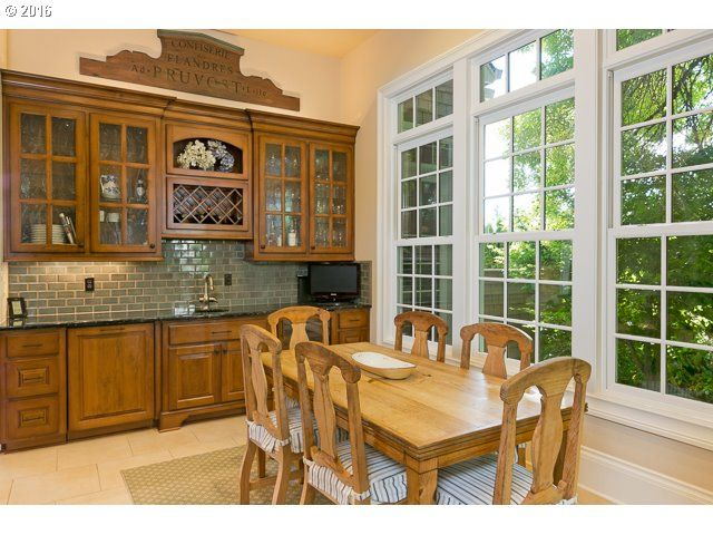 12901 goodall rd lake oswego or 97034 kitchen nook room layout on outdoor kitchen nook id=51669
