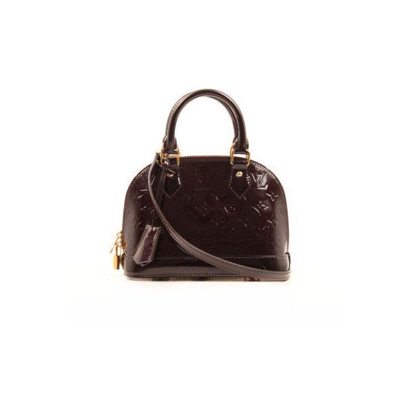2861a3f31af Designer Clothes, Shoes   Bags for Women   SSENSE. Louis Vuitton ...