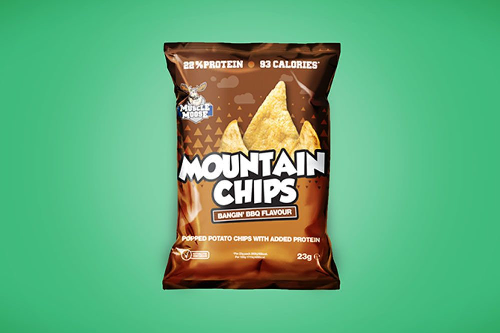 Download Chips Packaging Design Mockup Psd Free Download Yellowimages