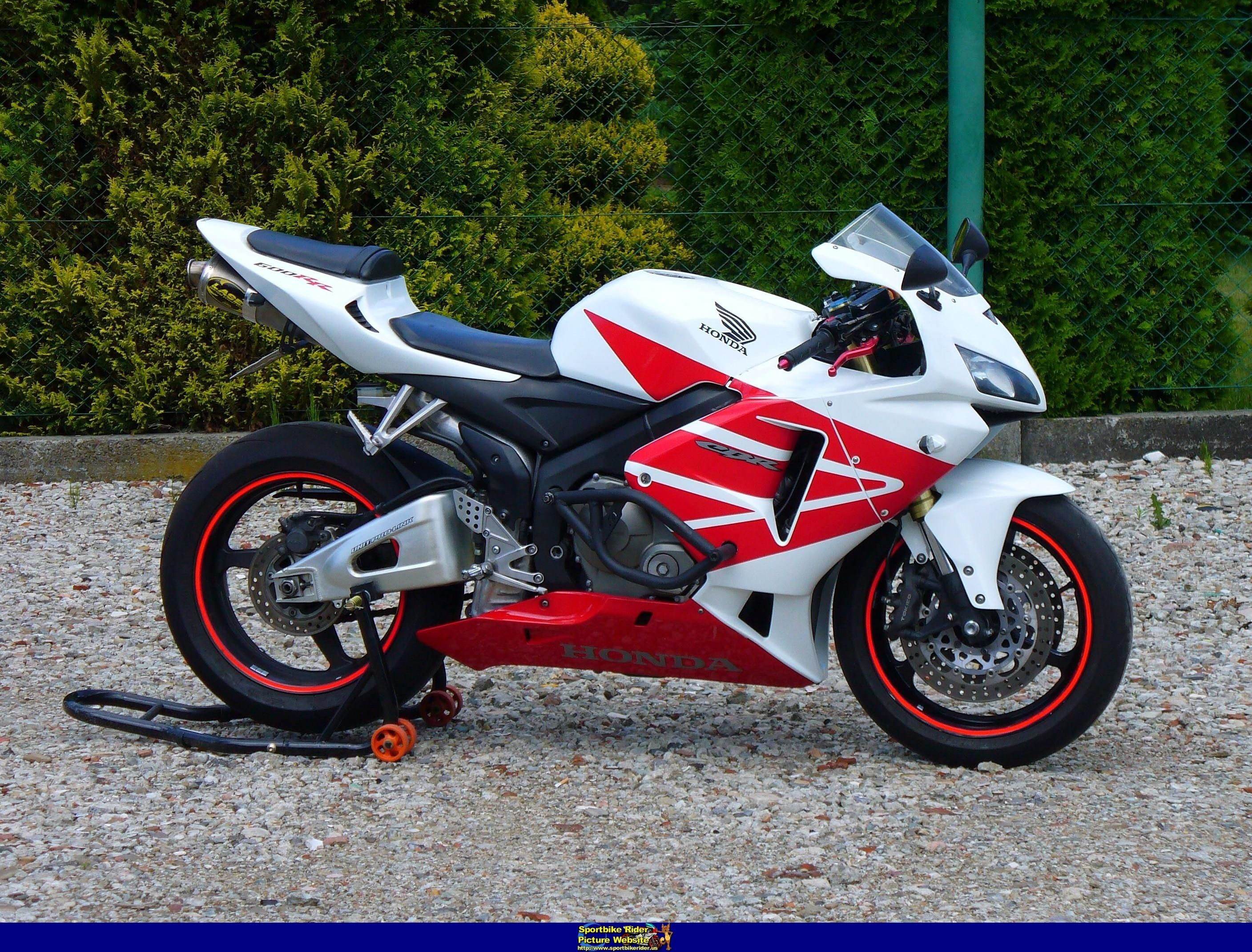 2005 Cbr 600 Rr Honda Cbr 1000 Rr Honda Cbr 1000rr Honda Cbr