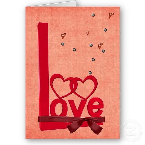 59 Tarjetas creativas para el día de los enamorados u2013 Puerto Pixel - tarjetas creativas