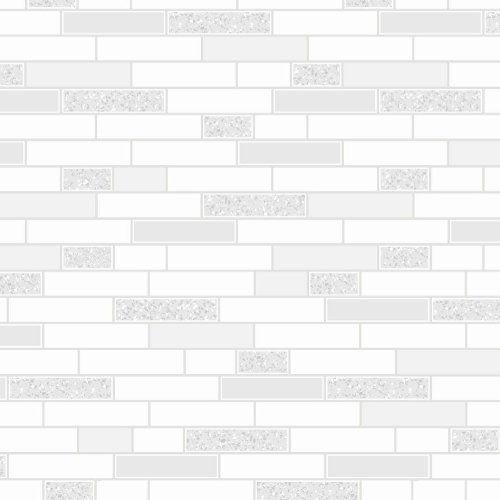 98 Bathroom Tiles Wallpaper By Armandina Fusco