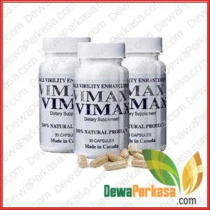 vimax asli http www vimax web id vimax asli pinterest