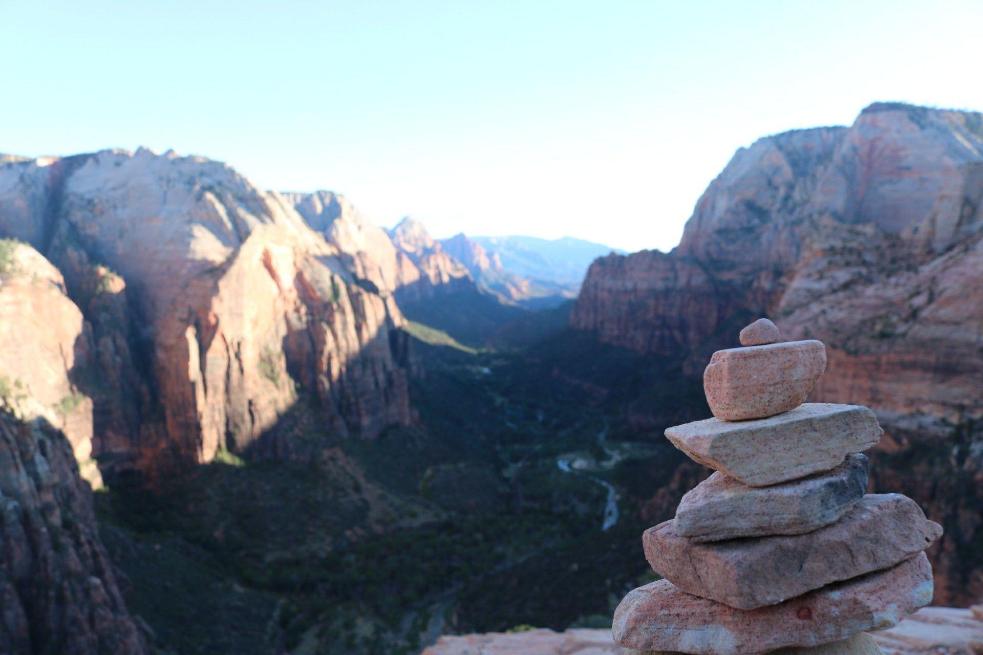 Pin by stephen vasko on national parks National parks