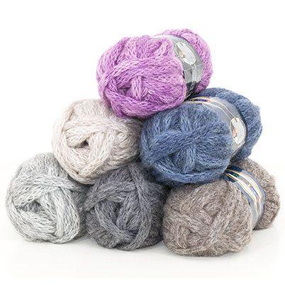 Black Yarn,Knit Yarn,Alize NEW Yarn,wool,acrylic Ultra Soft