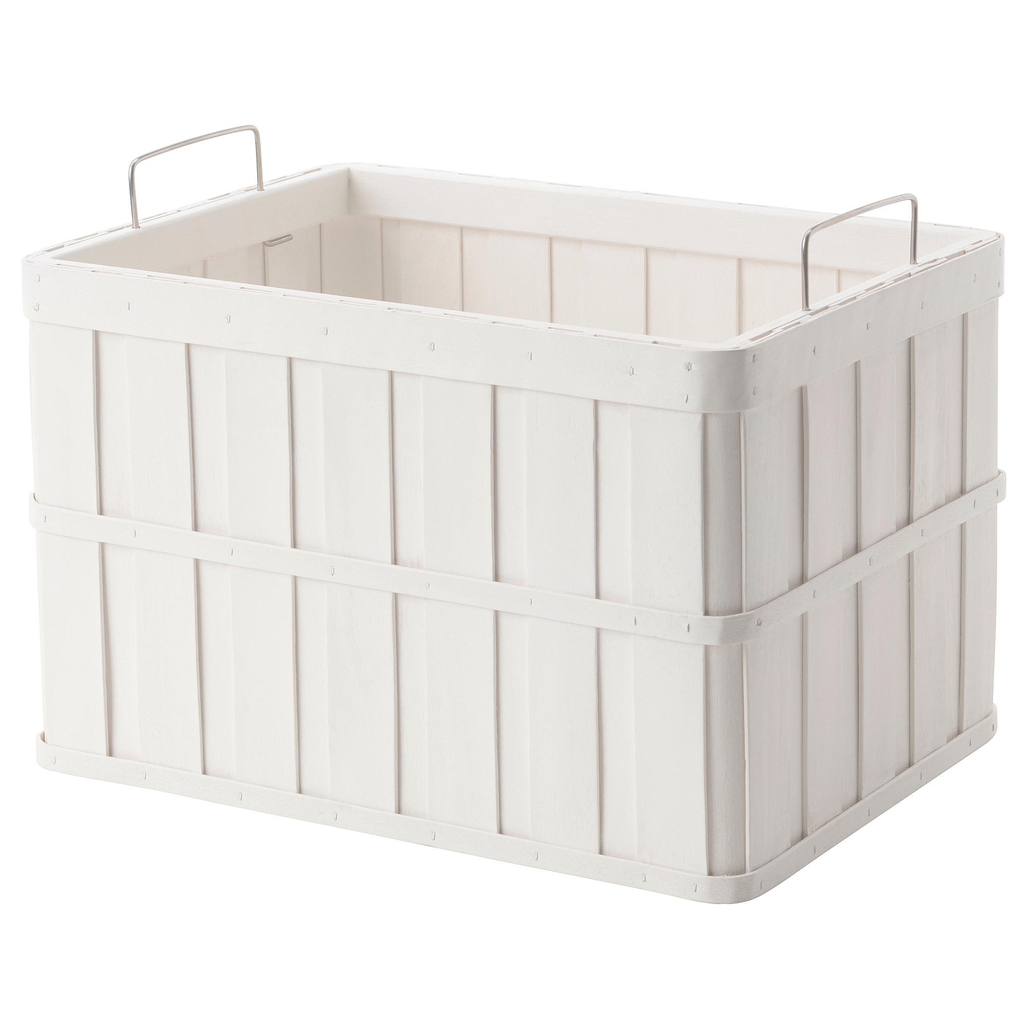 Ikea Us Furniture And Home Furnishings Ikea Storage Boxes