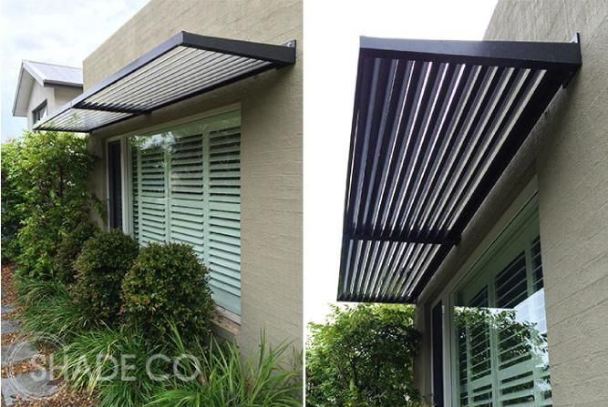 Awning Aluminium Pesquisa Google Ideas For Our Home In
