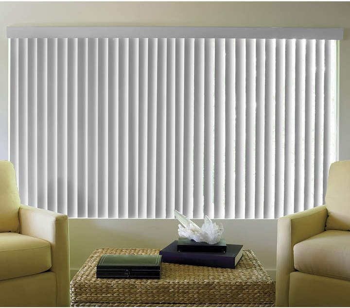 cut p jcp cordless to jcpenney blackout cellular shade blinds home width