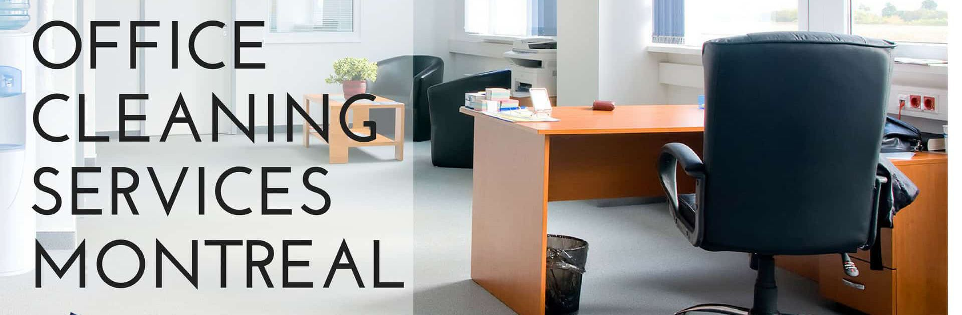 Small Office Cleaning Montreal Menage Total Cleaning Services With Images Clean Office Small Office Office Cleaning Services