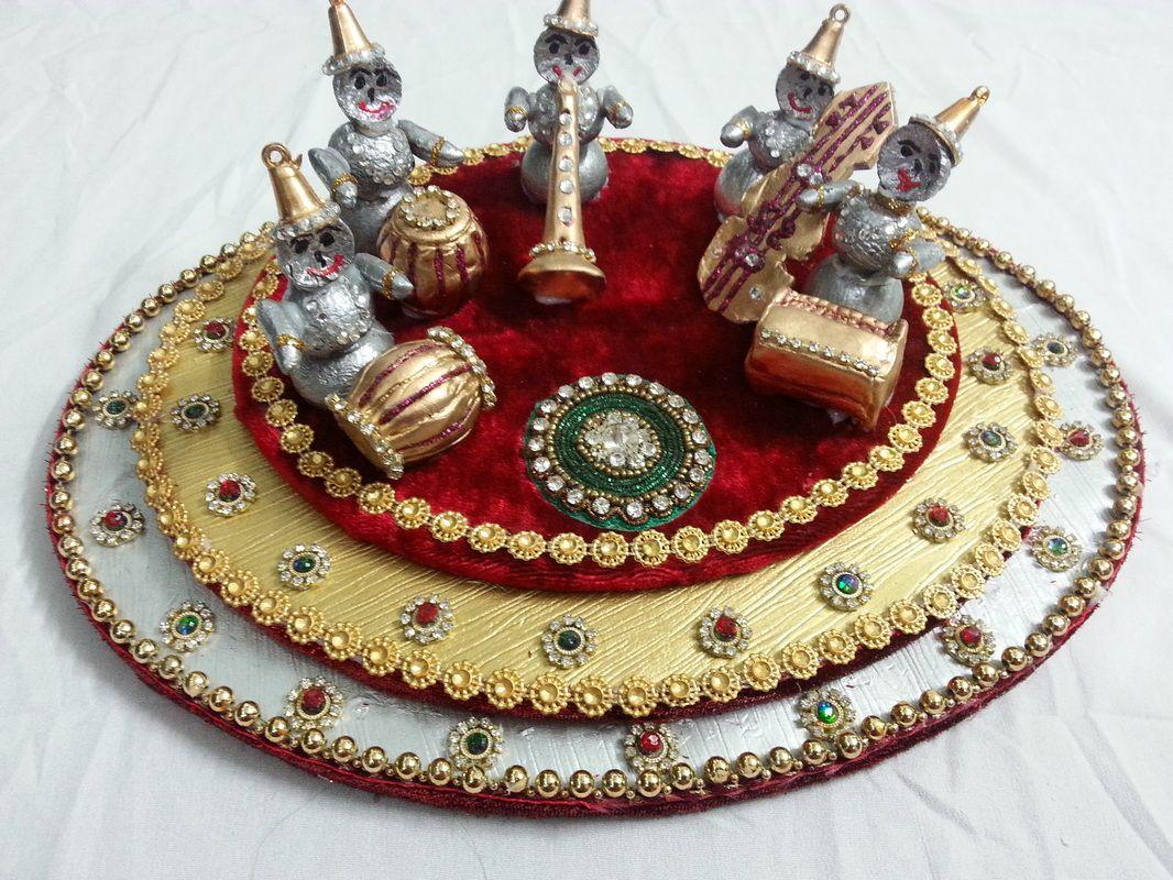 Picture Wedding decorations, Wedding symbols