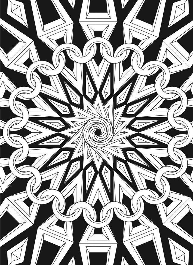 Pin von Jodi Duke auf coloring | Pinterest