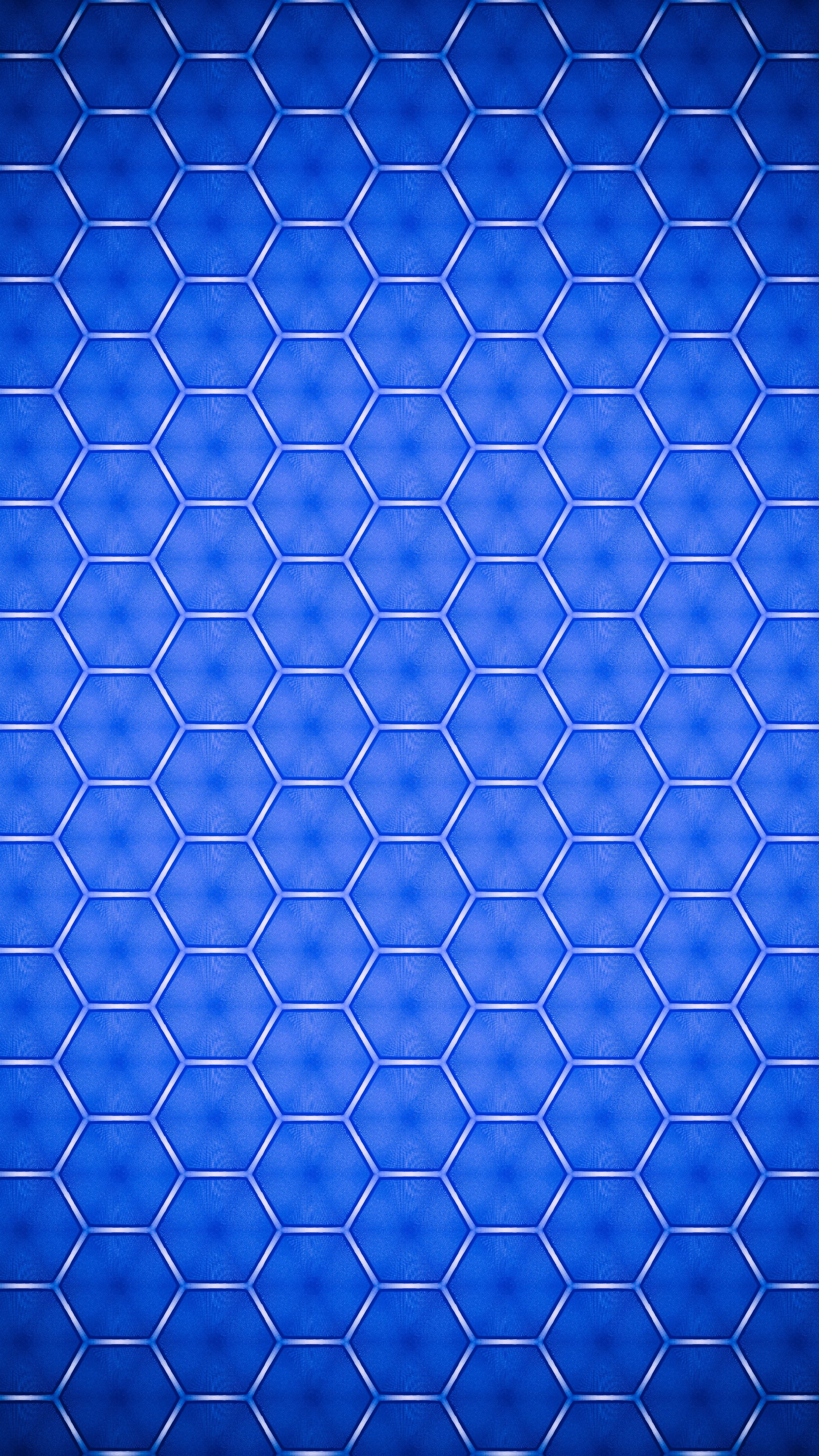 #Textures #texture #blue #shape #wallpapers hd 4k background for android :)