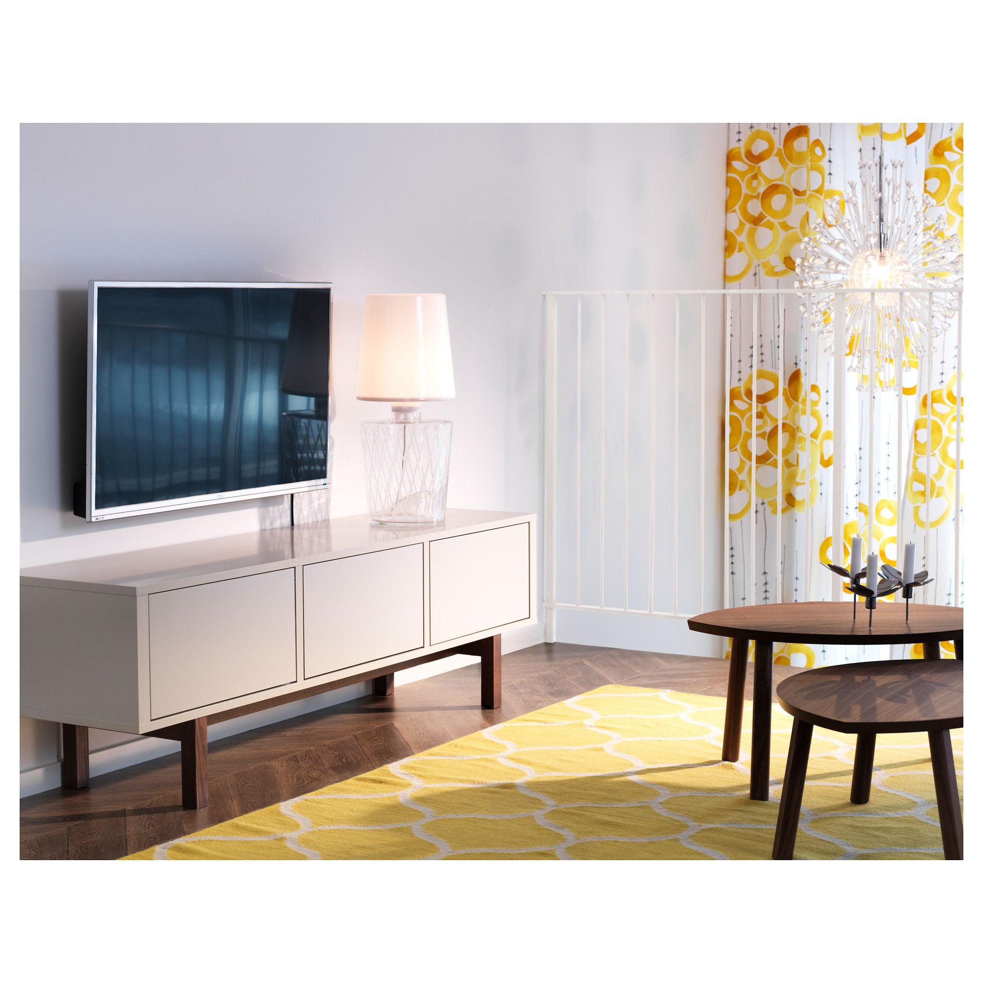 STOCKHOLM Χαλί, χαμηλή πλέξη - IKEA   50s living room   Pinterest ...
