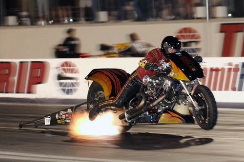 Nitro Harley Motorcycles Friend Of Mine In Il Does This Its A