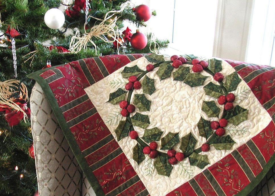 Thimble Art Mywifesdesigns Pinterest Christmas Quilting