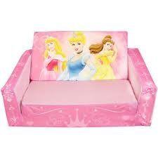 Superb Disney Princess Flip Open Sofa Bed 89 71 Bestseller Flip Onthecornerstone Fun Painted Chair Ideas Images Onthecornerstoneorg