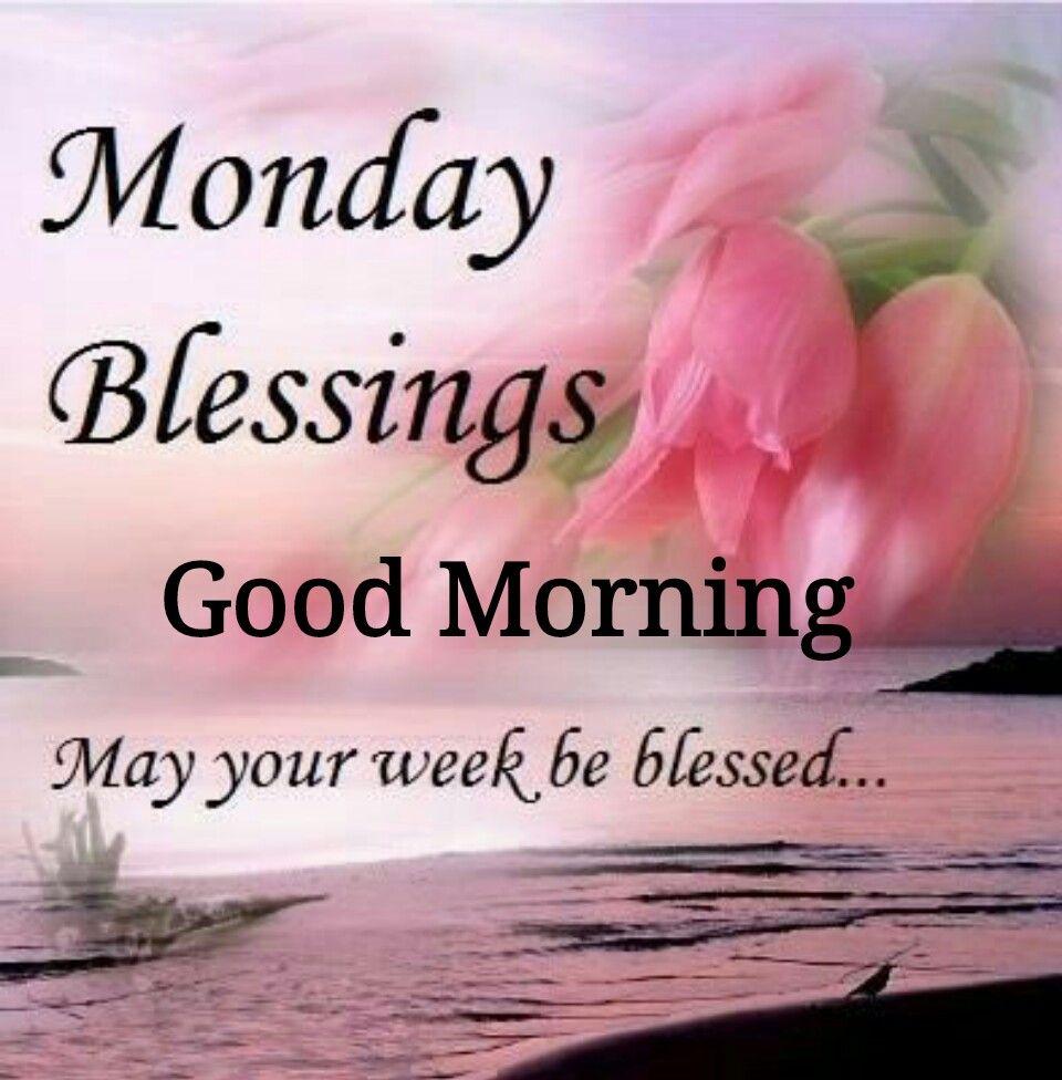 Good Morning Quotes Blessings: Dios Te Bendiga, Te