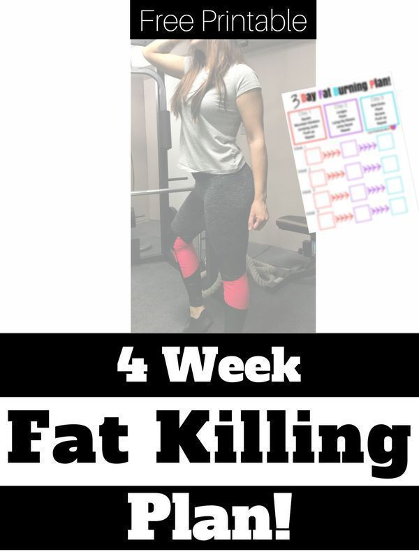 Fast weight loss tips idea #weightlosstips    easy to slim#healthyeating #fatloss #transformation