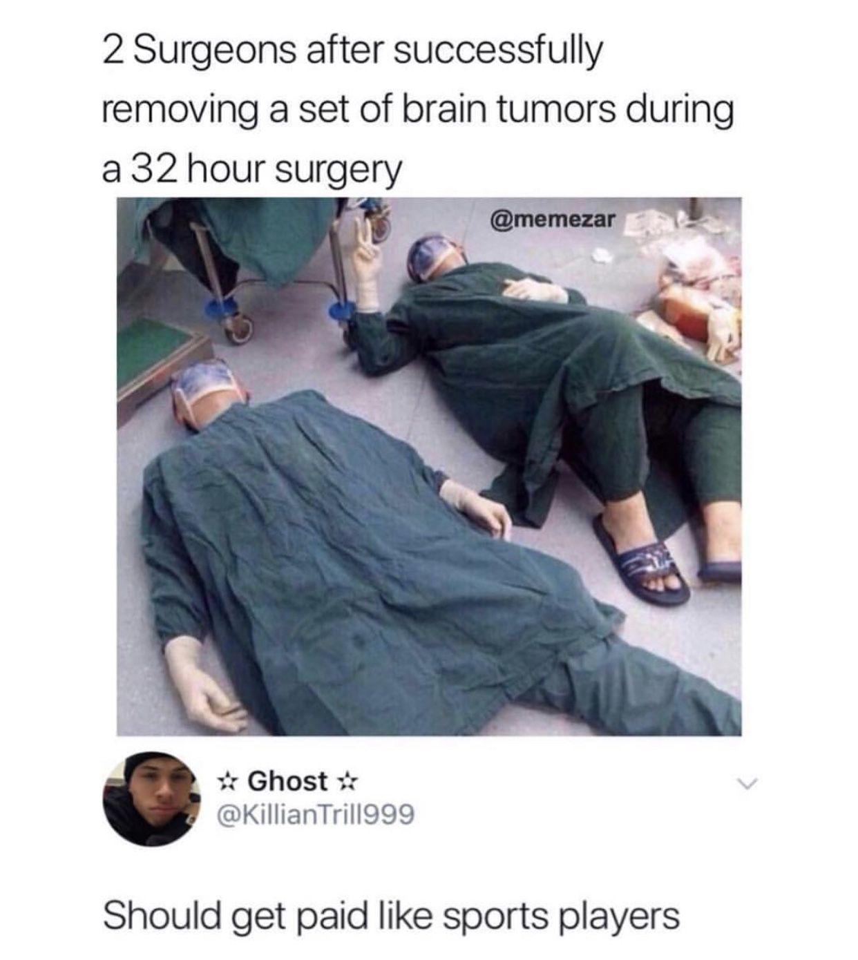 Idea by ️ on Stuff Funny memes, Memes, Funny