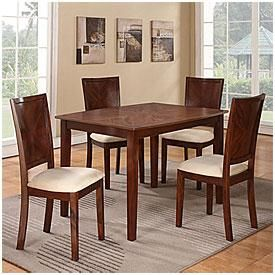 find this pin and more on home decor view rectangular dining set deals at big lots - Big Lots Home Decor
