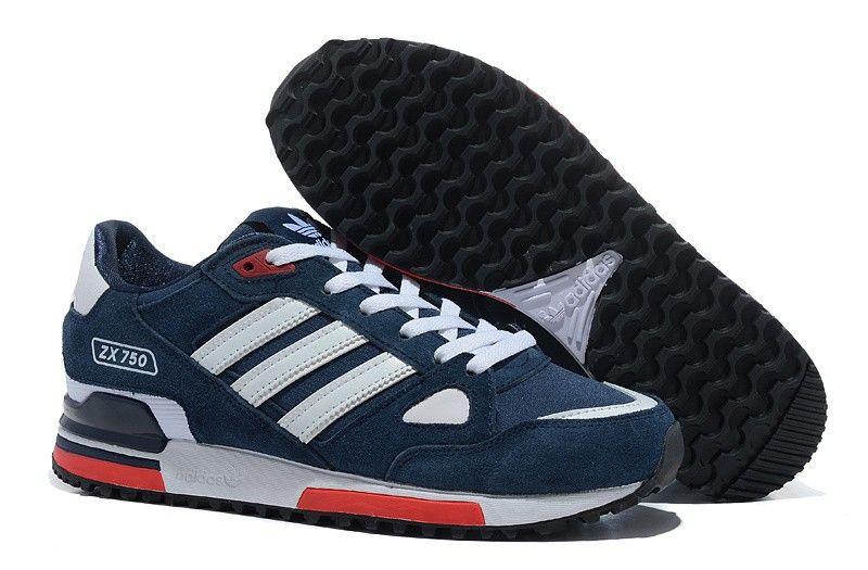 zapatillas adidas 750 zx