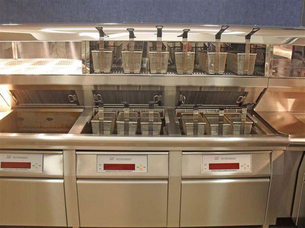 rival 1 5 liter deep fryer manual