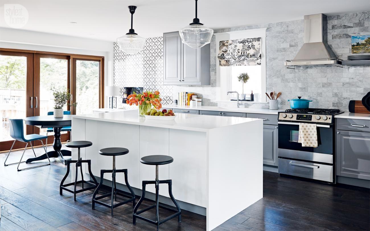 Kitchen | Pinterest | Kitchen design, Timeless design and Kitchens