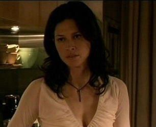 Karina Lombard In The L Word Auto Img V4
